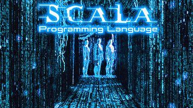 Scala — pierwsze kroki cz.5