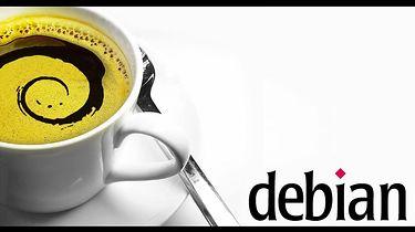 Kernel eXt73 w testach developera Debiana