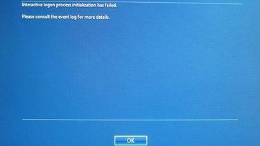 Wadliwa aktualizacja Windowsa (KB2839229)
