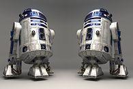 R2D2 — Budujemy własnego Artuditu [cz.1]