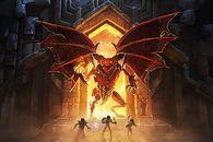 Book of Demons — recenzja polskiego Diablo w papierowym etui + konkurs !