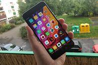 Niedrogi smartfon z podwójnym aparatem. Recenzja Xiaomi Mi 5X
