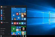 Microsoft zmienia swoje nastawienie i szybko wydaje kompilacje z nowej gałęzi (Redstone 2) – desktopowa 14901 oraz bliźniacze 14905