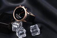 FantAsia: Finow X5, czyli Smart Watch Phone z ekranem AMOLED jest na czasie