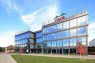 Cisco rozszerza swoje królestwo i kupuje Jasper Technology - Oddział Cisco w Krakowie.