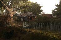 STALKER: Lost Alpha - Zona nad rzeką Bug