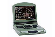Drastyczna zmiana rzeczywistości - Laptop z XXIII wieku nie powala dziś wyglądem