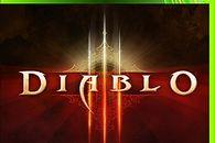 Demo konsolowego Diablo III już dostępne!