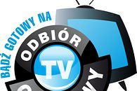 Telewizja cyfrowa, czy jesteś na to gotowy?