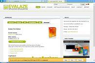 Jak zwirtualizowałem aplikacje do wypełniania PIT-ów - Strona domowa Evalaze
