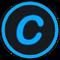 Advanced SystemCare Free icon
