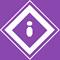 SiSoftware Sandra Lite icon