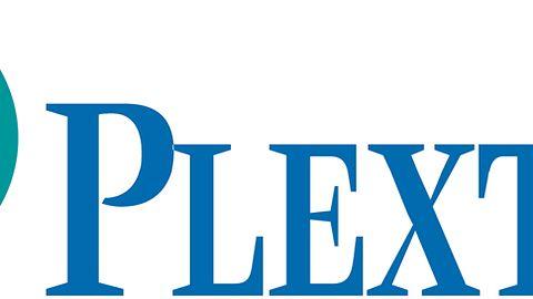 Okiem Pangrysa czyli naprawdę świetny dysk SSD Plextor M6 Pro