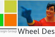 Visual Design Group, Plasma Next oraz inne wieści ze świata KDE