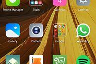 Messenger na diecie – o wersji Lite słów kilka - Popularne aplikacje na diecie :)