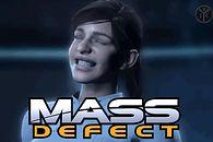 Krytycznym rzutem oka w Mass Effect Andromeda