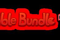 The Humble Bundle Mojam projekt