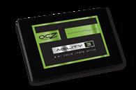 OCZ Agility 3 60GB - speed demon? - OCZ Agility 3