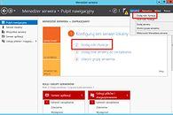 IIS 8.0 na Windows Server 2012 - instalacja i nowości