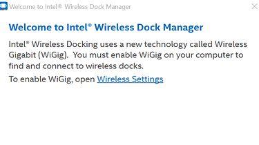 Dell Latitude 7350 + Dell Wireless Dock — nie ma tego złego co by na dobre nie wyszło (cz.2)