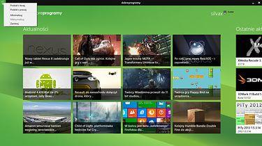 Windows 8.1 GDR1 - czyli jak Microsoft ugiął się pod presją krzykaczy