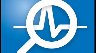 Zapisywanie zdarzeń z wtyczki do Visual Studio w Activity Logu