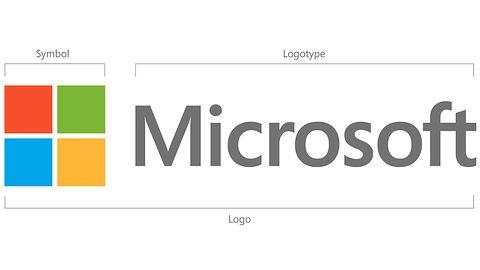 Microsoft zmienił wizerunek