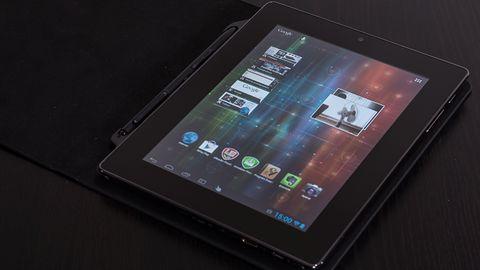 Prestigio Multipad 8.0 3G Note — prawie jak Galaxy Note 8.0