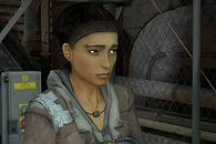 Bardziej żałowalibyście Half-Life 3 czy jednak Portala 3? Bo scenarzyści obu serii już nie pracują w Valve