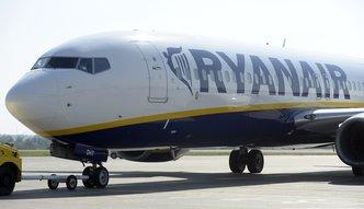 Ryanair odwołuje loty. Problemy nie ominą połączeń z Polski. Sprawdź, czy polecisz