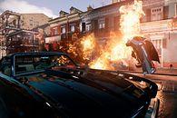 Mafia 3 będzie miała potężną ścieżkę dźwiękową. I przysłuży się ona fabule