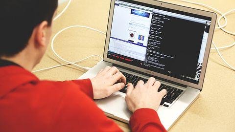 Hakerzy z Iranu rzadko atakują organizacje w USA. Czasem celem jest tylko wywołanie paniki