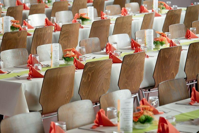 Kiedy będzie można organizować imprezy i wesela?
