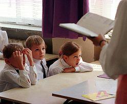 Co ze szkołami od 1 września? Czy będą decydować rodzice? MEN odpowiada