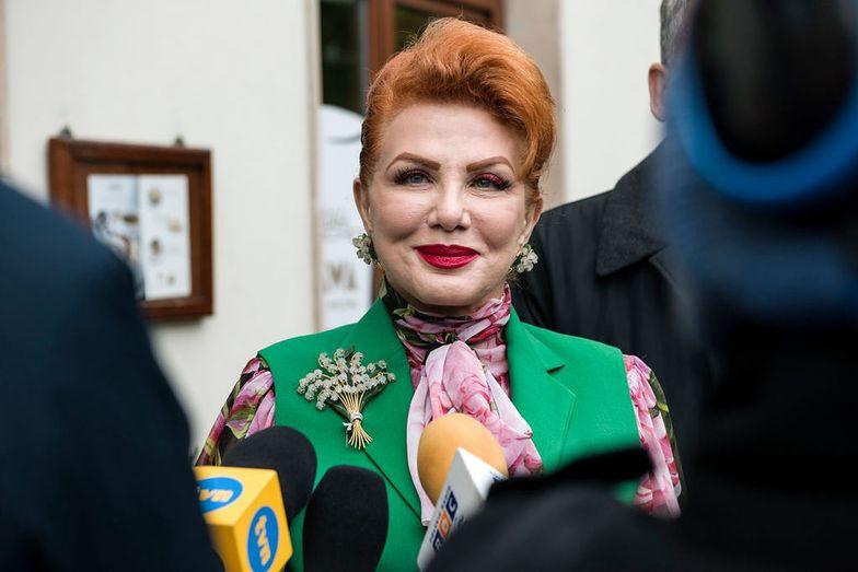"""Ambasador USA broni Polski: """"Krytyka ze strony UE jest nadmierna"""""""