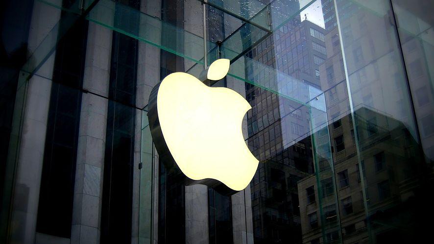 iPad wybuchł w sklepie Apple. Do powietrza zostały uwolnione niebezpieczne substancje