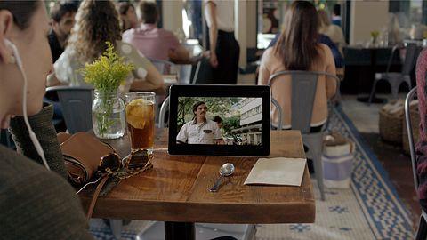 Netflix zaczął testować reklamy pomiędzy odcinkami. Wiemy, jak je wyłączyć