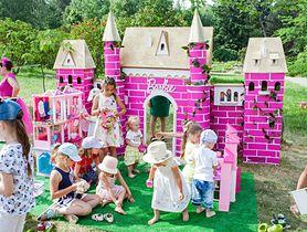 Bajki Barbie – dlaczego warto czytać, jakie bajki wybrać