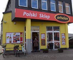 Duże przejęcie na polskim rynku sklepowym. Potrzebna zgoda UOKiK