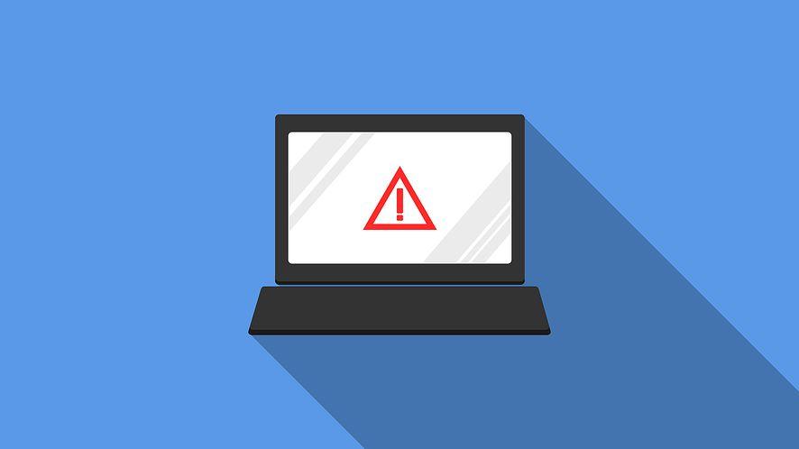 Ostatnie aktualizacje do Windows 7 (fot. Pixabay)