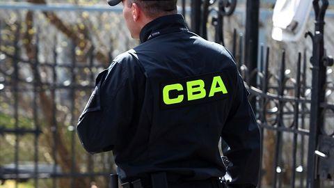 CBA: Działamy w ramach polskiego prawa, nie mamy systemu masowej inwigilacji