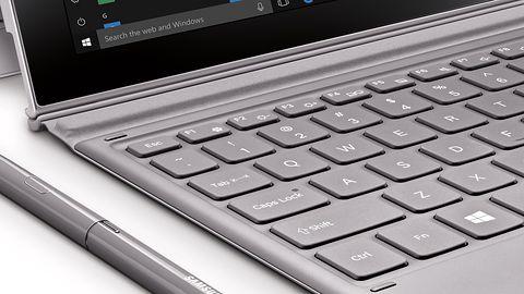 Samsung Galaxy Book2 oficjalnie: nowy tablet z Windowsem 10 i Snapdragonem 850