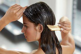 Przyspieszanie porostu włosów