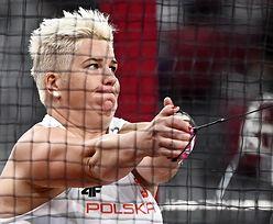 Cztery medale i wielkie pieniądze! Potężna kasa dla polskich medalistów!