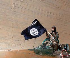 ONZ: Koronawirus ogranicza ataki terrorystyczne ISIS