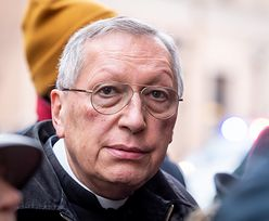 Znany ksiądz ostro o decyzji papieża Franciszka. Zamieszanie wokół mszy