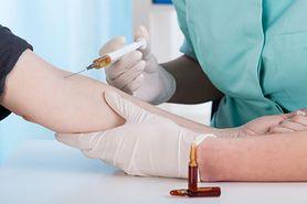 Kalendarz szczepień - czym jest, szczepienia obowiązkowe, szczepienia zalecane, niemowlęta