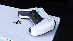 PS5 - najgorszy start w historii Sony w Japonii. Nintendo Switch miażdży konkurenta