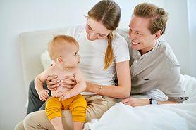 Szczęście dziecka jedną z najważniejszych wartości dla rodziców-Millenialsów