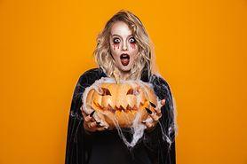 Kiedy jest Halloween? Jakie są zwyczaje związane z tym świętem?